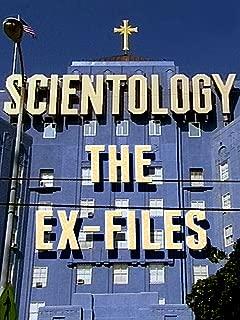 Scientology - The ex Files