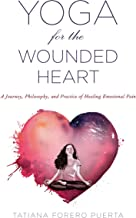 Best yoga for the wounded heart Reviews