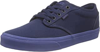 Best Vans Shoes Size 16 of 2020 Top Rated & Reviewed
