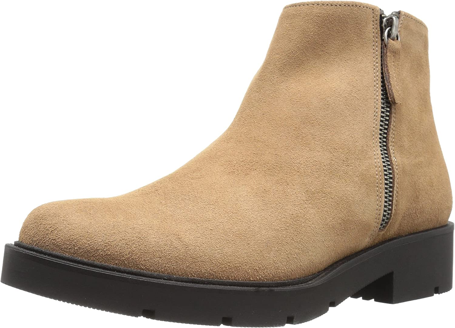 Andre Assous Womens TALA Ankle Boot