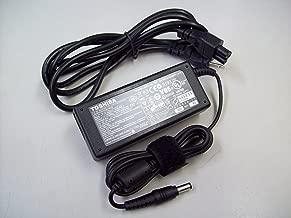 65W AC Adapter