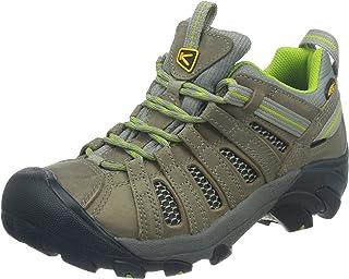 Women's Voyageur Hiking Shoe