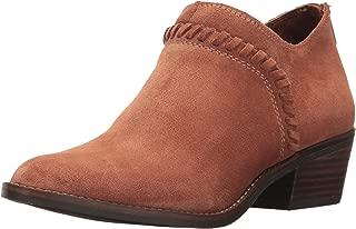 Women's Fawnn Fashion Boot