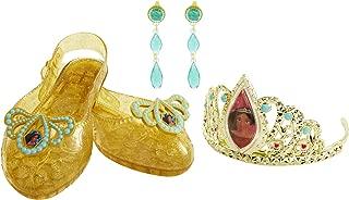 Disney Elena of Avalor Royal Ball Accessory Set