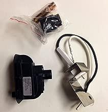 Weber 63788 Q320 Igniter Kit