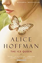 Best ice queen novel Reviews