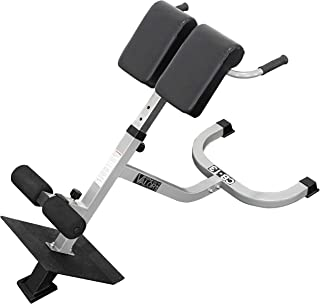 Best exercise machine for back Reviews