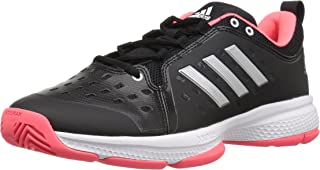 featured product adidas Barricade Classic Bounce Tennis Shoe