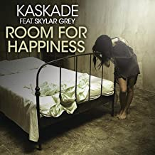 room for happiness mp3