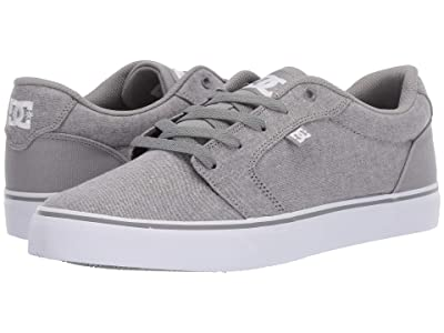 DC Anvil (Light Grey 1) Men