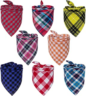 Best handkerchief for dogs Reviews