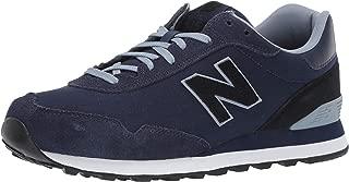 Best new balance retro sneakers mens Reviews