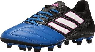 Best adidas performance men's ace 17.4 fxg soccer shoe Reviews