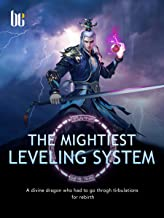 The Mightiest Leveling System: Volume 36