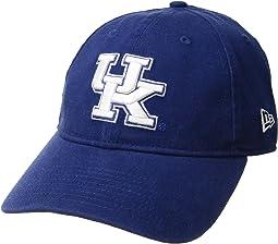 New Era - Kentucky Wildcats Core Classic