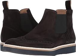 Prato Boot