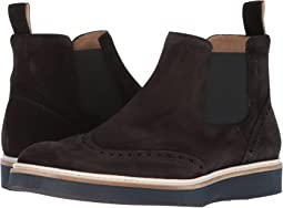 BUGATCHI - Prato Boot
