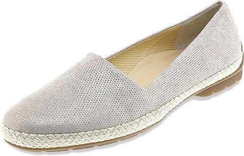 Paul vert Slip On chaussures - 1962 - S18