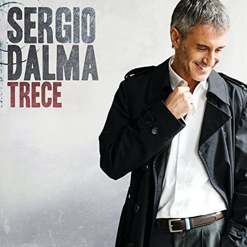 Cuidaré (Versión En Catalán) de Sergio Dalma en Amazon Music ...