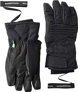 Oakley Men's TNP Snow Glove