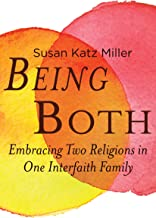 Best two by two religion Reviews