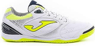 Joma Mens Dribling Indoor Soccer Shoe