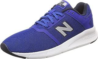 new balance Men's Ms_Ws24V2 Sneakers