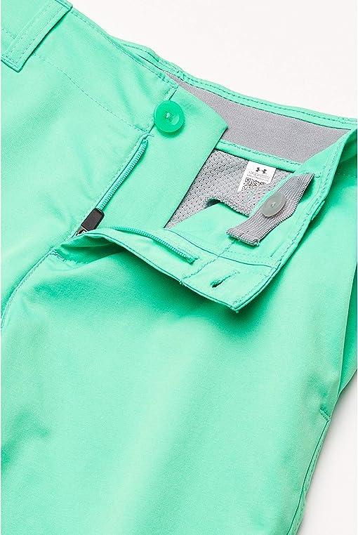 Vapor Green/Steel/Vapor Green