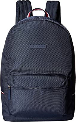 Tommy Hilfiger - Alexander Nylon Backpack