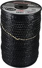 Rotary Item 12179, Vortex Trimmer Line .095 X 1140' 5 Large Spool