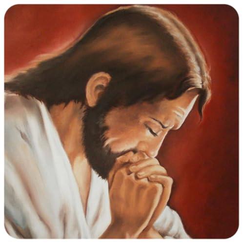 Orações Católicas e Bíblia