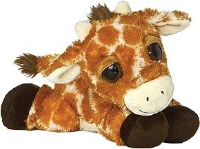 Aurora World Dreamy Eyes Plush Gallop Giraffe 10