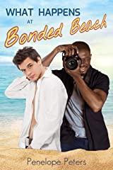What Happens at Bonded Beach Kindle Edition