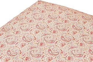 Cotton Tale Designs Tea Party Sheet