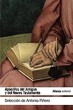 Apócrifos del Antiguo y del Nuevo Testamento (El libro de bolsillo - Humanidades)