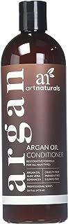 Artnaturals Argan Conditioner, 16 Ounce