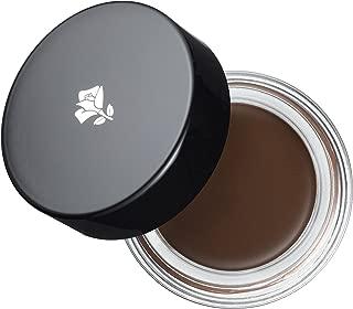 Sourcils Gel Waterproof Eye Gel Cream 05 BRUN