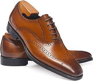 Best ecco shoes dress shoes Reviews
