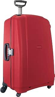Samsonite F'lite GT Spinner 31, Red, One Size