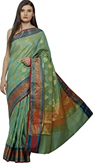kora clothing india