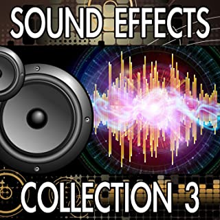 squeaky swing sound effect