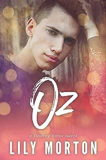 oz home services