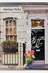 99 Nightingale Lane: Gripping, spell-binding historical fiction romance set in World War 1 (Nightingale Lane Series Part 3) (The Nightingale Lane Series) Kindle Edition