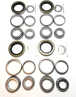 12x18x4 mm 440c Stainless Steel Ball Bearing Bearings 6701zz 4 PCS S6701zz