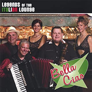 Best sound of legend bella ciao Reviews