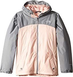 9a0106293 The north face kids warm storm jacket toddler + FREE SHIPPING ...