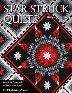Best star struck quilt Reviews