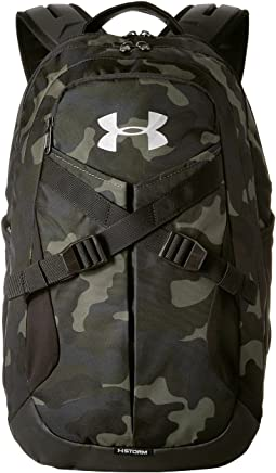 74bcfc260c3a Bags · Backpacks · Under Armour · Men. UA Recruit 2.0