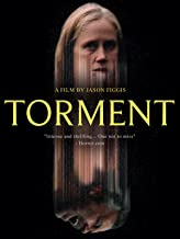 torment movie 2018