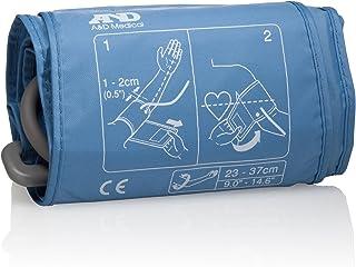 دکمه جایگزینی متوسط پزشکی A&D برای مانیتور فشار خون (UA-290)